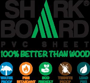 About Sharkboard